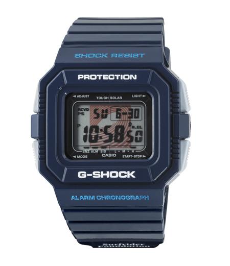 g-shock-g5500srf-1-x-surfrider-1
